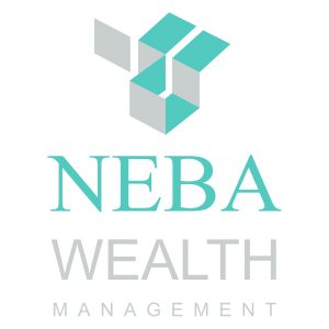 Logo: Neba Wealth Management