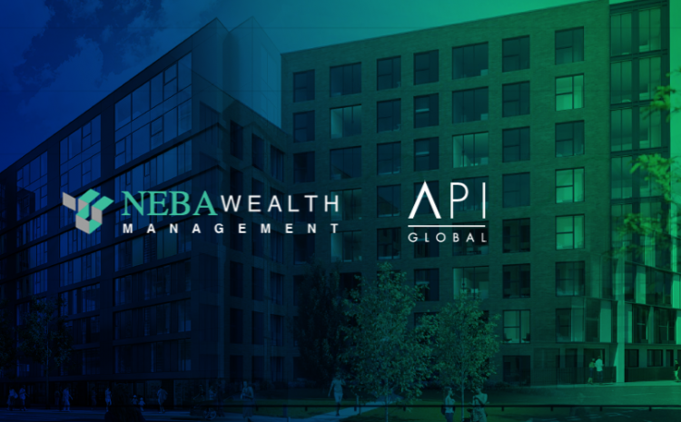 WEBINAR Highlights || Property as an Asset: How to Invest for Less