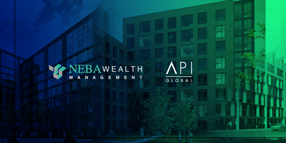 WEBINAR Highlights    Property as an Asset: How to Invest for Less
